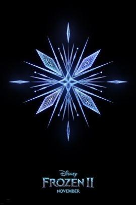 《冰雪奇缘2》从预告开始洗脑 史上最火动画预告诞生
